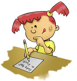 ideas about Resume Writing on Pinterest   Resume Writing     sasek cf