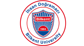 Bilkent Faculty Receive BAGEP Awards