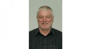 Julian Bennett Receives BIAA Research Scholarship