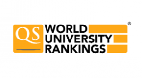Bilkent Again Ranks Among World's Top 500 Universities