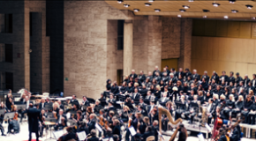 BSO Celebrates 20th Anniversary with Gala Verdi Concert, Looks Forward to Upcoming Concert Season