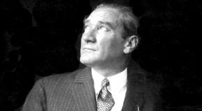 90th Anniversary of the Turkish Republic