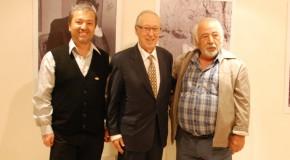 Nâzım Hikmet Symposium Held at Bilkent