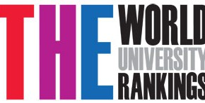 THE Ranks Bilkent Among the World's Top 100 Universities for Engineering and Technology