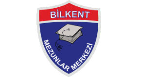 Own a Permanent Record of Your Bilkent Experience!