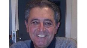 Bilkent Loses Dr. Levent Tunalı