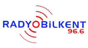 Program Your Week With Radyo Bilkent