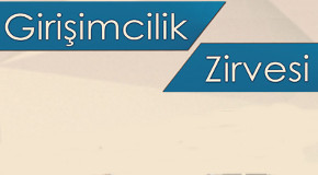Innovative Internet Society Presents Girişimcilik Zirvesi