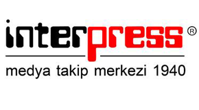 Bilkent Leads Private Universities in News Mentions