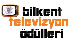 "Bilkenters' Choices for 2013 ""Best TV"" Awards Announced"