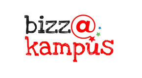How to Apply for Bizz@Campus