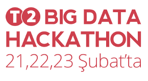 "CS Students Win 24-Hour Nonstop ""Big Data Hackathon"""