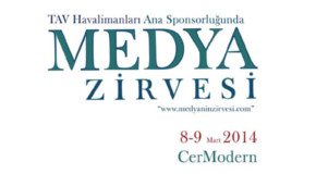 GazeteBilkent Media Summit to Take Place at CerModern