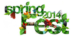 Bilkent Spring Fest 2014 Dates Announced