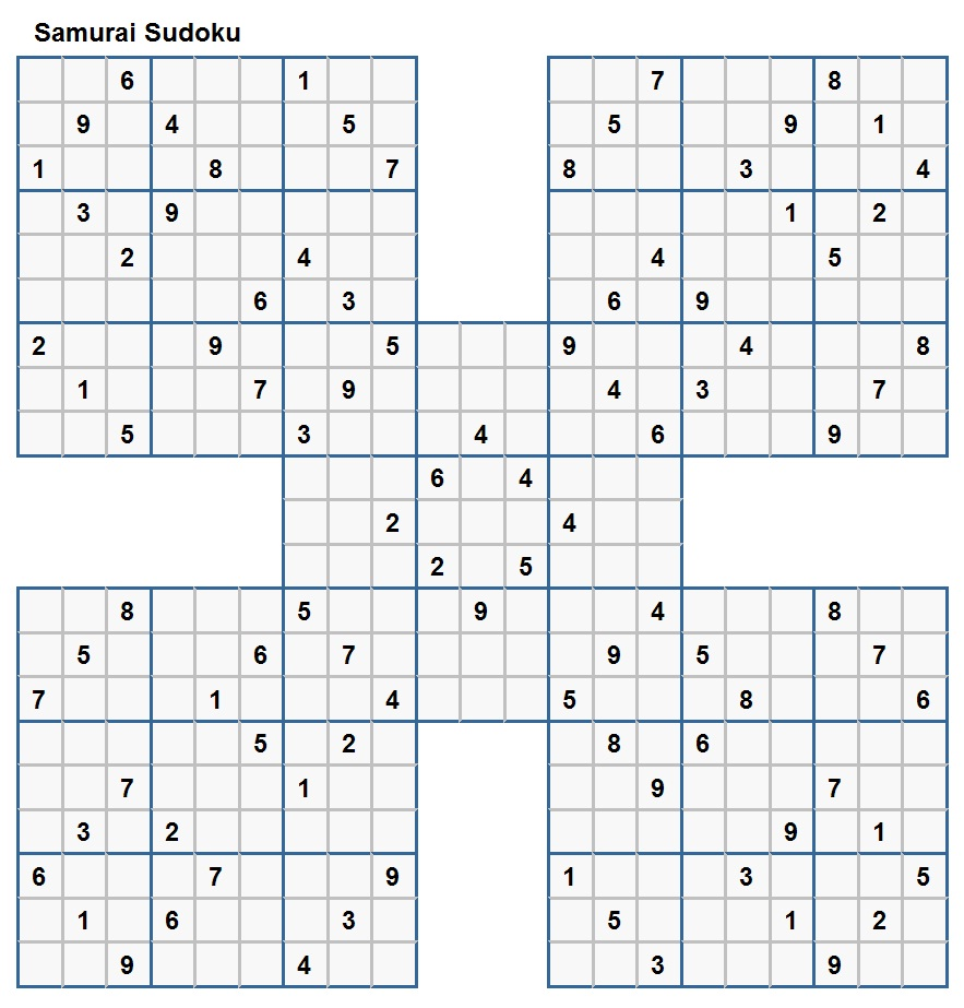 sudoku and candidate Sudoku pattern: naked singles (single candidate in a cell) anyone can learn how to play sudoku start with this first step in this very basic pattern, one looks for cells in the sudoku puzzle that can have only one candidate in it for a.