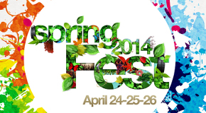 April 15, 2014 — April 21, 2014