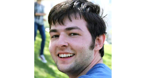 Bilkent Loses Ali Murat Butuş, EEE Second-Year Student