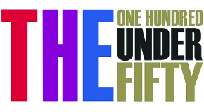 Times Higher Education Ranks Bilkent 31st Worldwide Among Universities Under 50