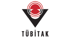 TTO to Hold Session on TÜBİTAK Project Financial Issues