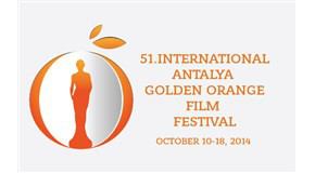 Three Bilkent Films at Antalya Film Festival