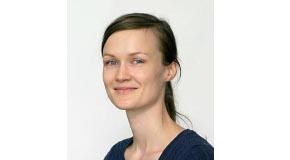 Katja Doerschner-Boyacı Wins Humboldt Foundation's Sofja Kovalevskaja Award