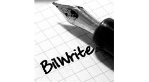 BilWrite at Your Service