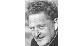 Major Lecture on Nazım Hikmet