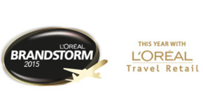 Operational Research Club Presents: L'Oreal Brandstorm