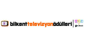 Voting for Bilkent TV Awards Continues