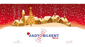 Radio Bilkent Presents: Winter Chart