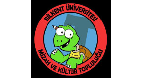 Tosbaa and BilkentTalks: Brought to You by the Bilkent Humor and Culture Club