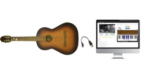 A New Way of Instrument Learning