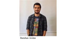 Erasmus Interview Series:Maastricht University, Batuhan Arslan (POLS/III)