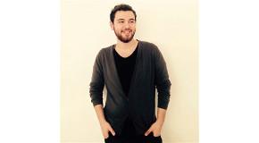 Erasmus Interview Series:Kingston University, Barış Kaya (CS/III)