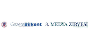 Gazete Bilkent 3rd Media Summit