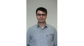 New Sensor Technology Published in Top Nanotechnology Journal