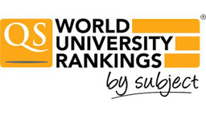 Bilkent Named to QS World University Rankings by Subject