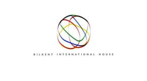 An Introduction to Bilkent International House