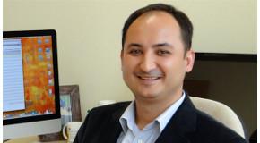 Mustafa Özgür Güler to Serve as Associate Editor of RSC Advances