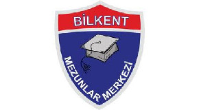 Bilkent Yearbook Now Available for Preorder
