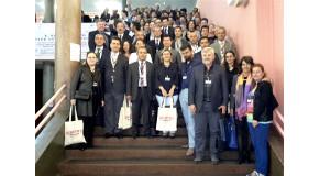 Turkish Language Assembly Held in Sarajevo
