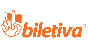 Biletiva Is New Outlet for BSO Tickets