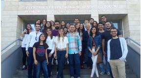 A Closer Look at Radyo Bilkent