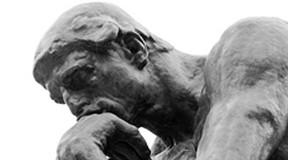 Celebrating World Philosophy Day