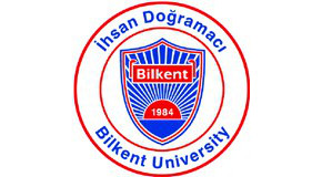 Bilkent–TÜSİAD Information Society Forum Holds Conference on Big Data in Business