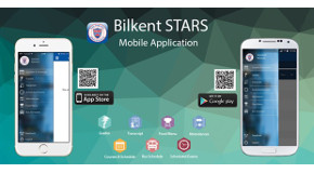 STARS for Your Mobile