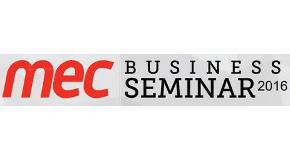 MEC Business Seminar