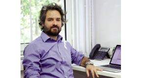 Giovanni Volpe Chosen Among OSA Ambassadors for 2016