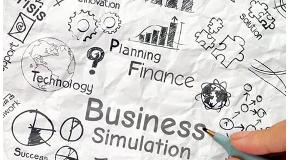 BusinessPoint '16