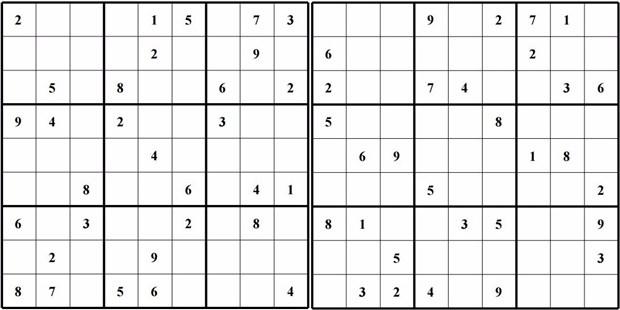 indir (620 x 310)